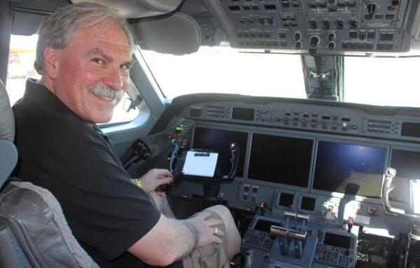 Советы по страхованию частного самолета