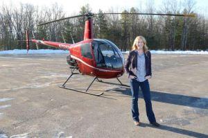 Бизнес план вертолетного бизнес план по мармеладу