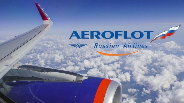 Ajeroflot-jekonomnye-bilety-bez-oplaty-bagazha