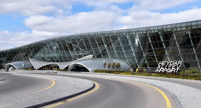 Экстренная посадка рейса Бахрейн — Москва: Угроза теракта