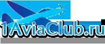 Сайт о создании и развитии авиаклубов