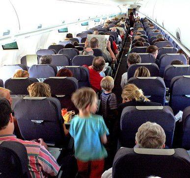 Переезд Turkish Airlines в новый аэропорт начнется 5 апреля