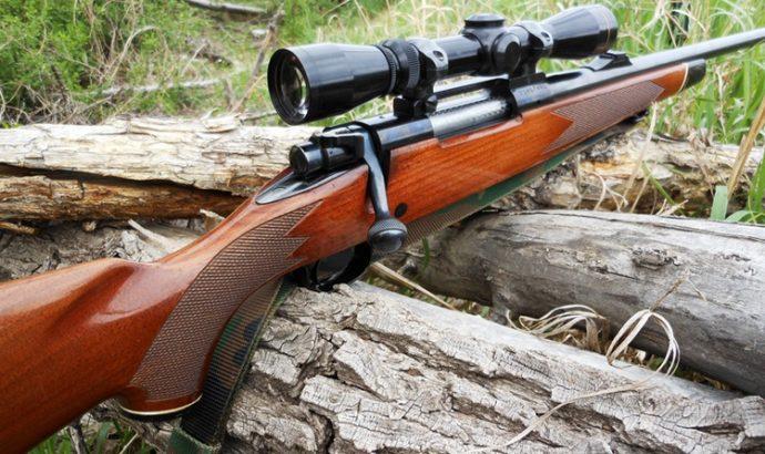 Победа: огнестрельное оружие задерживает вылет
