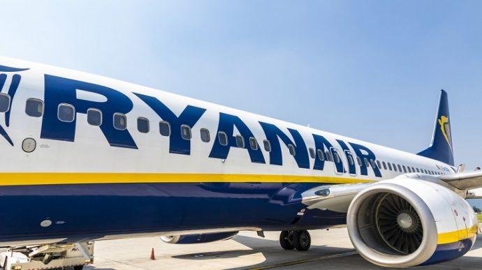 Пасхальные скидки Ryanair и авиабилеты за 10 евро в Европу