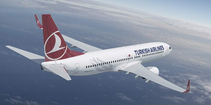 Turkish Airlines-09