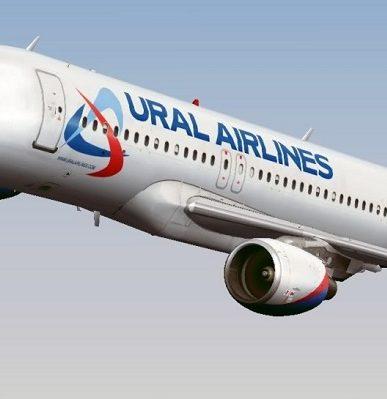 При посадке Superjet-100 в Шереметьево погибла половина пассажиров