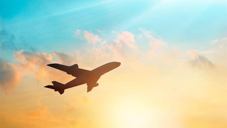 За сколько дней до вылета билеты стоят дешевле?