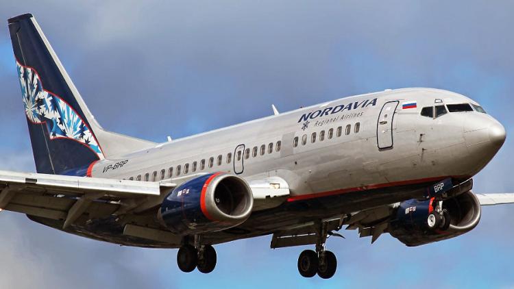 nordavia-aircraft.jpg