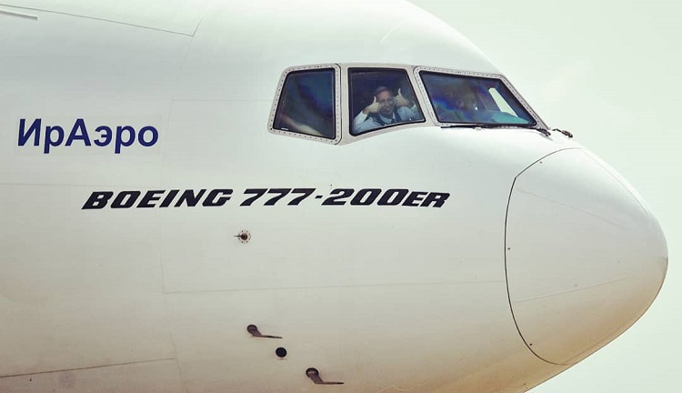 oeing-777-200ER