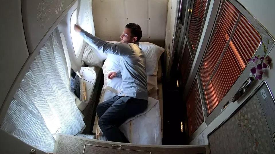 Pervyj-klass-Emirates-krovat