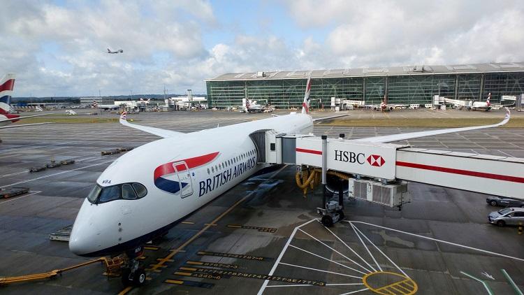 BA-Airbus-A350-1000