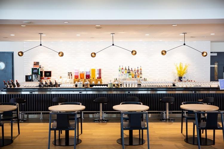 JFK-Business-Lounge