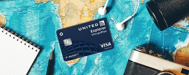 United-CREDIT-CARD