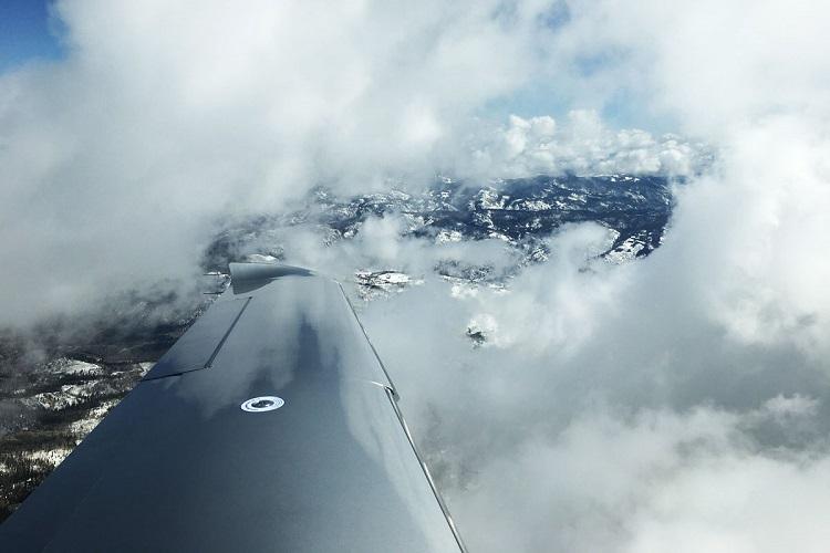 ice-aircraft