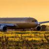 Airbus объединяет пострадавшие от коронавируса страны