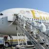 Emirates продержались не дольше других — отмена рейсов