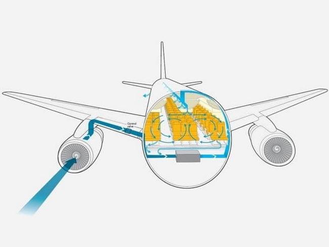 plane_air