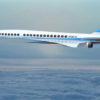 Новое будущее сверхзвуковой авиации (ВИДЕО)
